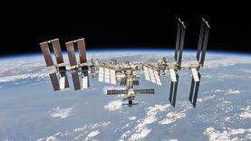 เก็บเงินไปเที่ยว! นาซาเตรียมเปิด ทัวร์สถานีอวกาศนานาชาติ ค่าตั๋วสองพันล้านบาท !