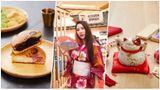 ดื่มด่ำบรรยากาศญี่ปุ่นขนานแท้ ทั้ง กิน อยู่ และสัมผัสความเชื่อในแบบของญี่ปุ่น กับงาน Japan Signature by AEON