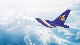 เพิ่มเที่ยวบิน การบินไทย บินตรงกรุงเทพฯ - ฟุกุโอกะ เริ่ม 13 ก.ค. 2019