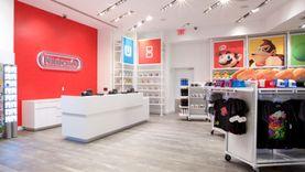 เปิดใหม่ ! Nintendo Tokyo ร้าน Nintendo Official แห่งแรกในญี่ปุ่น