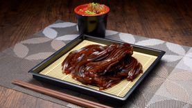 โซบะกาแฟเย็น ! เมนูใหม่คลายร้อนในญี่ปุ่น อยากกินต้องบินไปชิบะ