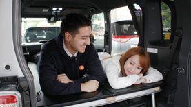 บริการเช่ารถนอน ขับรถเที่ยวญี่ปุ่น ประหยัดเงิน หมดห่วงเรื่องที่นอน !