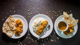 ลิ้มลองความอร่อย กับต้นตำรับอาหารอินเดีย ที่ Flourworx Café โรงแรมพูลแมน กรุงเทพฯ แกรนด์ สุขุมวิท