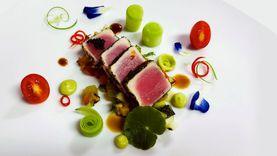 """สัมผัสแรกแห่งรสชาติในมื้อค่ำครั้งพิเศษ """"สเปลนเดอร์ ไวน์ ดินเนอร์"""" โรงแรมเซ็นทาราแกรนด์ บีช"""