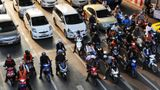 สรุปกฎหมายใหม่ จราจรยึดใบขับขี่ไม่ได้ ใช้ใบขับขี่อิเล็กทรอนิกส์ตามวิธีที่ขนส่งกำหนดเท่านั้น