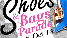 Shoes & Bags Parade