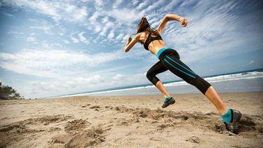 8 เคล็ดลับง่ายๆ ที่คนชอบวิ่ง ต้องรู้!