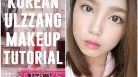 6 How To แต่งหน้าตามเทรนด์เกาหลี สวยดูดี มีสไตล์แบบไอดอล!