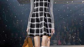 Dior เตรียมเปิดบูติกที่เกาหลีใต้ เผย Limited Edition ที่คอแฟชั่นห้ามพลาด!