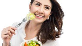 5 อาหารเพื่อผมสวย ตัวช่วยเร่งผมยาว