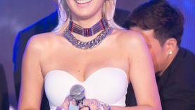 เซ็นทรัลเอ็มบาสซี ฉลอง 1 ปี สุดอลัง! ดึง CL วง 2NE1 ร่วมเซอร์ไพรส์