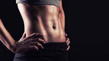 สร้างซิกแพคสวยเป๊ะ ใน 6 สัปดาห์ ด้วยท่าออกกำลังกายสุดง่าย แค่ 30 นาที!