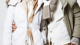 เตรียมช้อปแฟชั่นรับลมหนาว ไปกับคอลเลคชั่น F/W 2015 จากยูนิโคล่