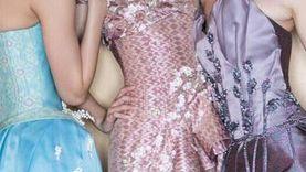 เลอค่า! องค์สิริวัณณวรีทรงออกแบบ ชุดผ้าไหมไทยเทิดไท้ราชินี
