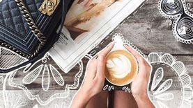 กาแฟที่ชอบ บอกนิสัยและสไตล์แฟชั่นของคุณได้!