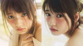 How To แต่งหน้าแบบสาวเมาค้าง (Hangovermakeup) เทรนด์สวยเบาๆ สุดฮิตจากสาวญี่ปุ่น