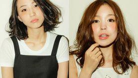2 วิธีปัดแก้มใต้ตาฉบับสาวญี่ปุ่น สวยใสตามเทรนด์ฮิต #Hangovermakeup