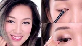 รวม How To แต่งหน้าใสๆ ไปทำงาน กับสไตล์ Everyday Makeup Look