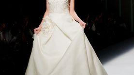 หรูหราแต่เรียบง่าย นิยามชุดเจ้าสาวของ Bridal Collection จาก Vatit Itthi