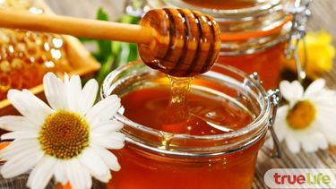 11 สูตรดูแลผิว บำรุงผม ให้สุขภาพดี ด้วยน้ำผึ้ง