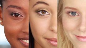 รวมวิธีการทาและเลือกสี อายแชโดว์ ที่ใช่และเหมาะกับสีผิวคุณ
