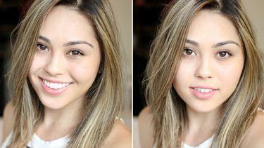 How to แต่งหน้าสไตล์มินิมอล (Minimal Makeup) สวยง่ายๆด้วยอุปกรณ์น้อยชิ้น!