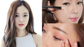 รวมเทรนด์แต่งหน้าเกาหลี 2015 ฉบับสมบูรณ์ สวยใสได้ง่ายๆรับท้ายปี!