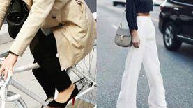 10 ปัญหาเสื้อผ้า ที่คุณผู้หญิงรู้ดีกว่าใคร!!