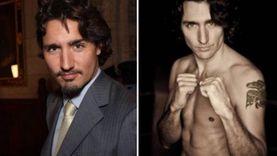 กรี๊ดทั่วโลก! นายกแคนาดาคนใหม่ Justin Trudeau หล่อ แซ่บ หุ่นนายแบบ แถมมีรอยสัก