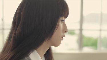 ไม่อยากเชื่อ! เมคอัพทำได้ทุกอย่างจริงๆ กับโฆษณาใหม่จาก SHISEIDO (มีคลิป)