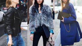 5 ไอเท็มกันหนาว ที่ต้องแพ็คใส่กระเป๋าไปใส่สวยเมืองนอก!