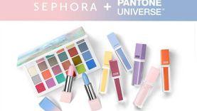น่ารักไม่ไหวแล้ว! เมคอัพเซ็ต Color of 2016 จาก Sephora มาเมื่อไหร่ต้องสอยด่วนๆ !