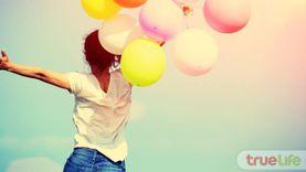 6 สิ่งดีๆ ที่คนแฮปปี้ทำเป็นประจำ ยิ่งทำชีวิตยิ่งมีความสุข
