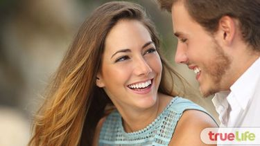 6 สิ่งไม่น่าเชื่อ ที่แฟนหนุ่มชอบในตัวสาวๆ แต่เขาไม่เคยพูด!!
