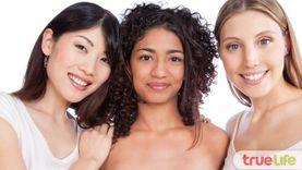 หนุ่มทั่วโลกคิดอย่างไรกับผู้หญิงไทย VS ผู้หญิงประเทศอื่น มาดูกัน!