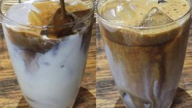 ชวนทำ กาแฟนม ฟองละมุนสูตรญี่ปุ่น (Foam Coffee) หอมนุ่มถึงใจ! (มีคลิป)