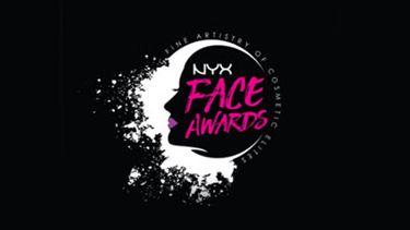 ครั้งแรกในไทย! NYX เฟ้นหาสุดยอด Beauty Vlogger รุ่นใหม่บินลัดฟ้าร่วมงาน NYX Face Awards ถึงลอสแองเจลลิส!