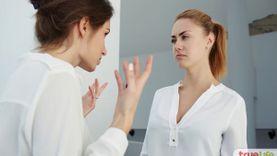 4 วิธีจัดการเพื่อนร่วมงานเจ้าปัญหา