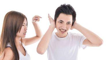เลิกเหอะที่รัก! 9 สิ่งที่ผู้หญิงไม่ควรร้องขอจากแฟน