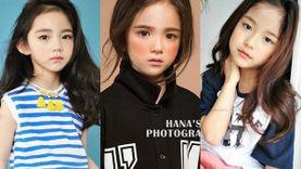 ป้าอยากน่ารักแบบหนู! 3 นางแบบเด็กเกาหลี น่ารักแถมยังเก่ง ยิ่งเห็นยิ่งอยากหยิกแก้ม