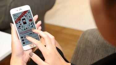 Central Smart Shopper แอพฯ ใหม่ มัดใจนักช้อปฯ คำนวณโปรฯ ทุกบัตรเครดิต ให้ชีวิตง่ายขึ้น!