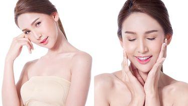 Aime Clinic Beauty Creativity คัดสรรความงามตามแบบฉบับผู้หญิงสมัยใหม่