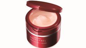 AQUALABEL Collagen GL Cream บำรุงผิวแบบ 5 in 1 เพื่อผิวเนียนนุ่ม เด้ง แบบสาวญี่ปุ่น