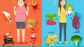 โคเลสเตอรอลสูงซะแล้ว ทำยังไงดี วิธีเลือกกินอาหารให้ถูกต้อง