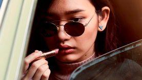เติมเต็มลุคให้โดดเด่นไม่ซ้ำใคร ด้วย บอสตั้น คลับ แว่นตาสไตล์วินเทจทำมือสุดประณีตจากญี่ปุ่น