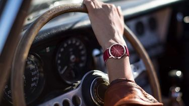 นาฬิกา เพียเจต์ ส่งคอลเลคชั่น อัลติพลาโน เรือนเวลาสุดเก๋ ฉลองครบรอบ 60 ปี
