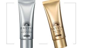 เบาสบายปกป้องผิวอย่างมั่นๆ ANESSA Perfect Facial UV Sunscreen