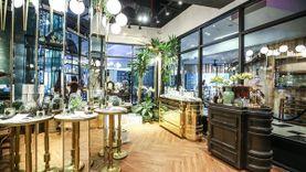 สัมผัสมนต์เสน่ห์แห่งความหอมและแฟชั่น กับ Jardin de la Boutique โอเอซิสแฟชั่นและความงามแห่ง