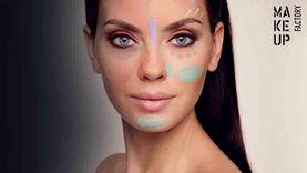 เมคอัพ แฟคทอรี่ แนะ ULTRABALANCE Color Correcting Base ตัวช่วยให้แต่งหน้าแลดูดี ใสๆ เบาๆ
