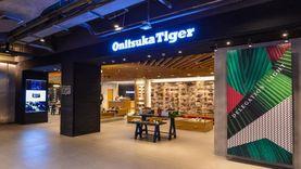 ขาช้อปไปด่วน! Onitsuka Tiger ฉลองเปิดสาขาใหญ่ที่สุดใน SEA ณ สยามเซ็นเตอร์
